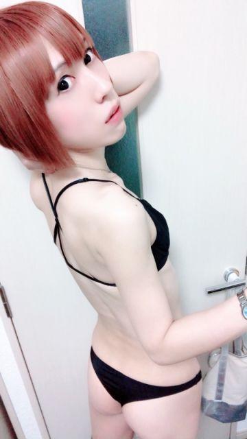 今晩もお待ちしてるのヽ(*´ー`*)ノ
