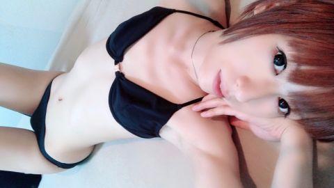 今から寝そべりセクロスしたいの(˃̵ᴗ˂̵๑)