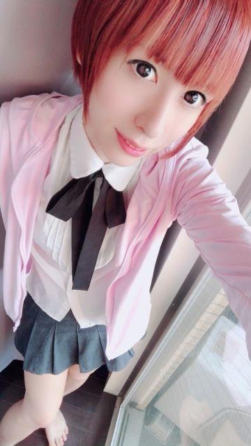 \Hな妖精出勤なの٩(^ω^)و/