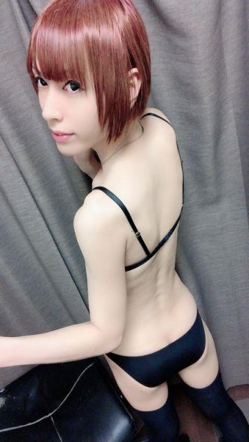 今晩もおまちしてるのヽ(*´ー`*)ノ