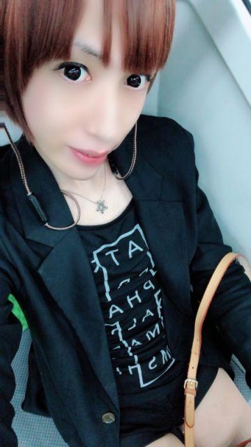 14:30〜上野で遊んでくれたお兄ちゃんありがとうございます(^_−)−☆
