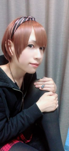 12:30〜大塚で遊んでくれた大阪からお越しのお兄ちゃんありがとうございます(^_−)−☆
