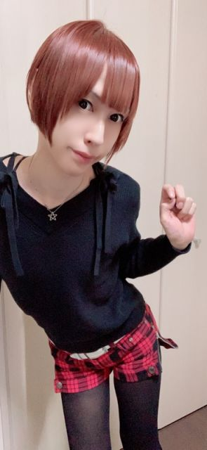 14:05〜大塚で遊んでくれた神奈川のお兄ちゃんありがとうございます(^_−)−☆