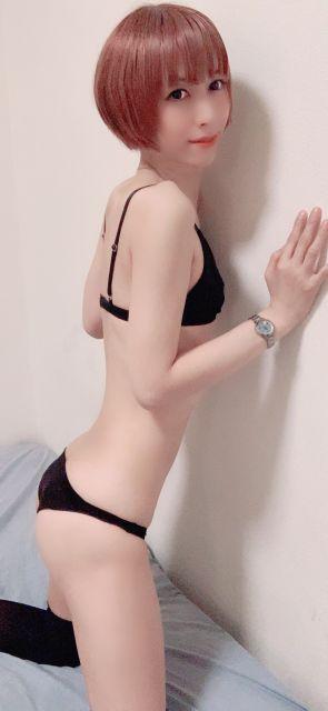 梅雨明けなのヽ(*´ー`*)ノ
