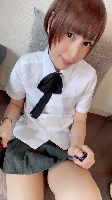 15:00〜五反田のホテルで遊んでくれたお兄ちゃんいつもありがとうございます^_−☆