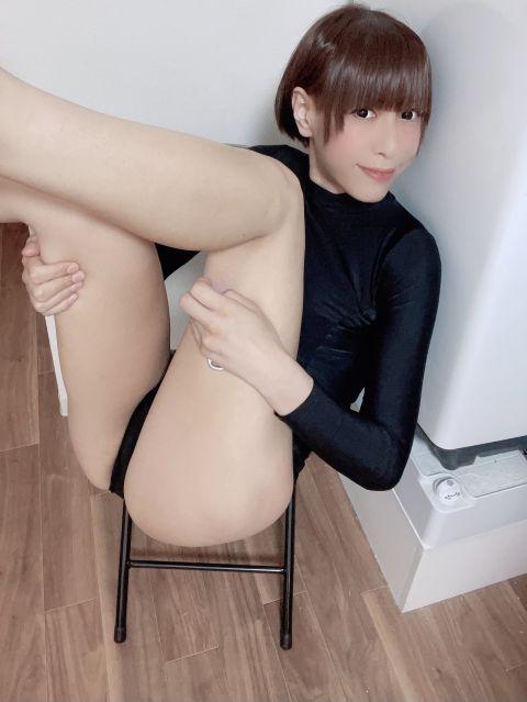 性欲が湧くかもなのヽ(*´ー`*)ノ