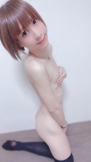 オカズ画像なのヽ(*´ー`*)ノ