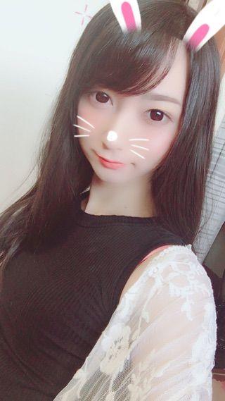 ぶーん(^ω^)