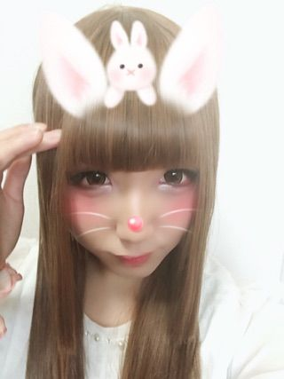あめざーざー(・8・)