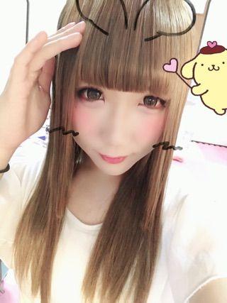 あつーい(・ω・`)
