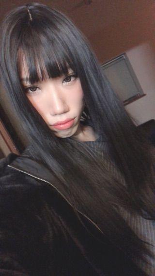 ニューハーフファン-写メ日記 | ユナ