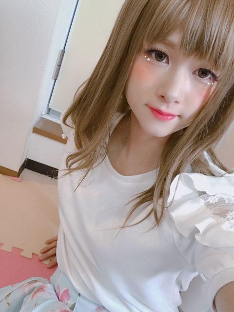 こんにちは☆