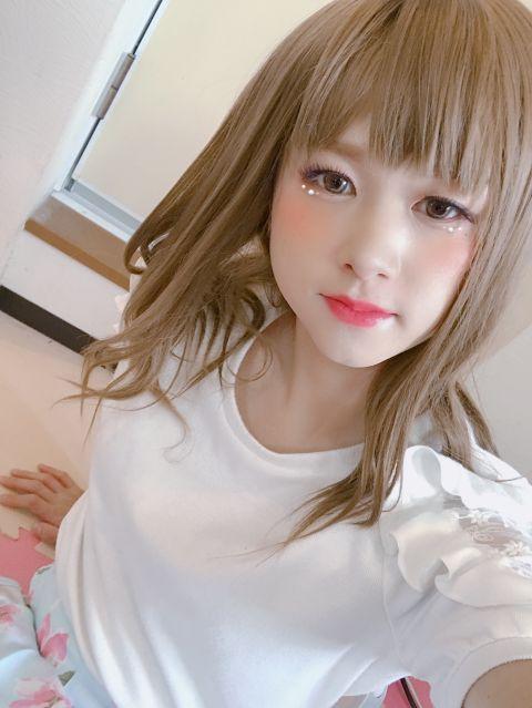 こんにちは( ˘͈ ᵕ ˘͈  )♡