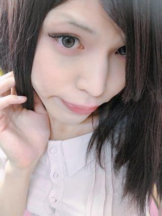 アップ写真。