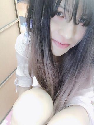 こんばん和