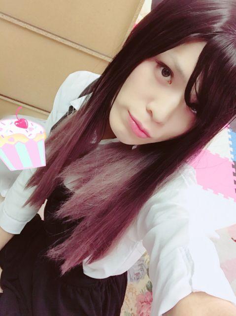 莉愛(りいな)