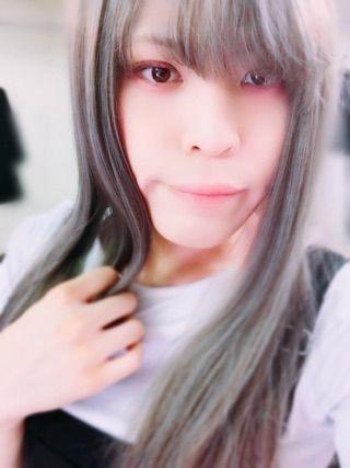 おはようございます( ^ω^ )