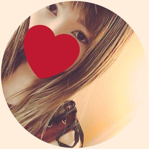 (´ฅ•ω•ฅ`)