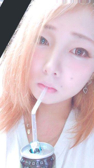 おはようございます٩(*´꒳`*)۶