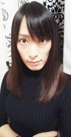 ニューハーフファン-写メ日記   瑠奈