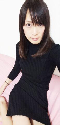 こんばんは瑠奈です♡~お礼~