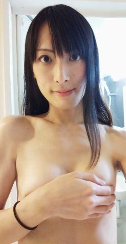 こんばんは瑠奈です♡