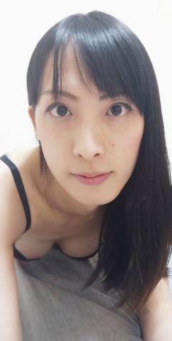 こんにちわ♡瑠奈です♡~お礼~