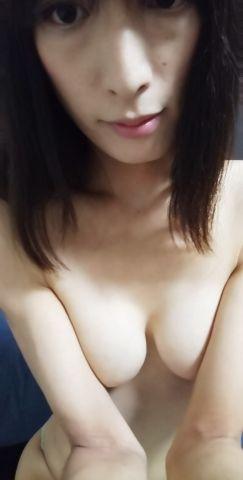 こんばんわ♡瑠奈です♪