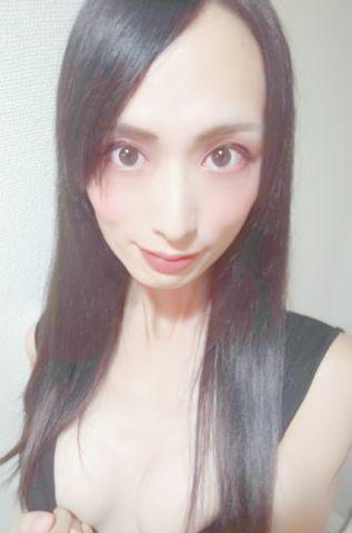こんばんわ瑠奈です♡