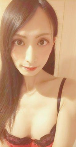 こんばんわ♡瑠奈です♡
