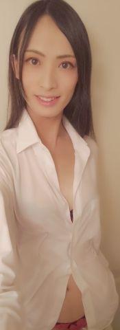 濡れシャツ(о´∀`о)