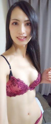 瑠奈です(о´∀`о)~お礼~