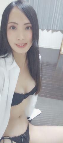 こんにちわ瑠奈です(о´∀`о)