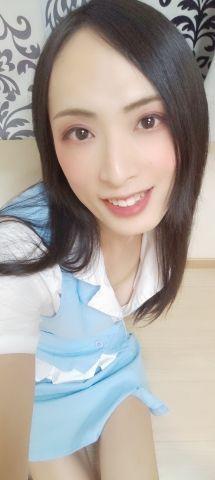 瑠奈です(*´∀`)~お礼~