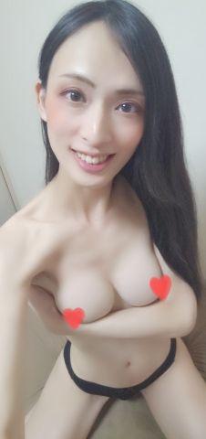 写メ何にしよ~(о´∀`о)