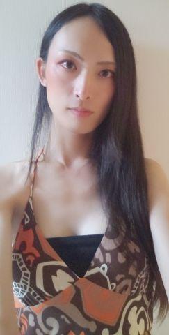 真顔(о´∀`о)w