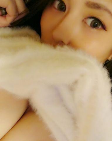 おやすみなさい♪