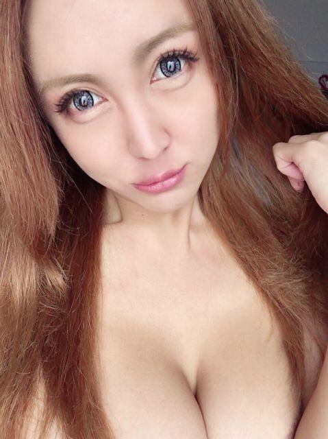 こんにちは\( ˆoˆ )/