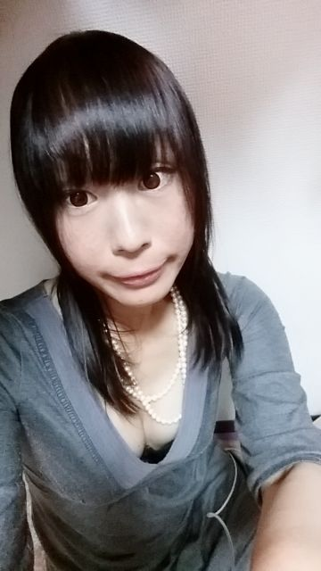 SARA錦糸町T様♪