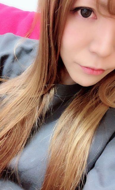 出勤(^^)