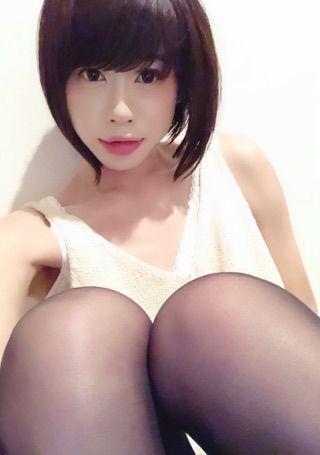 すりすり♡
