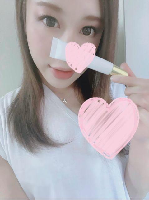 ニューハーフファン-写メ日記 | 梓