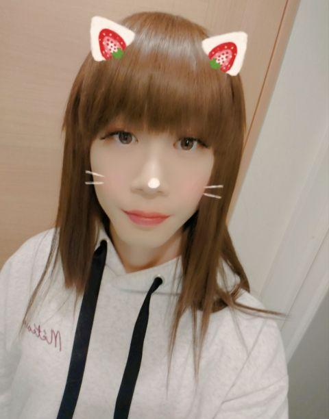 おはようございま~す☆おはー(((o(*゚▽゚*)o)))