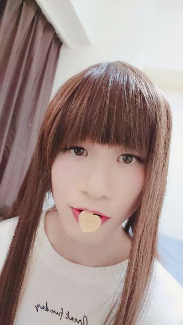 食べる( * ˙꒳˙ * )?