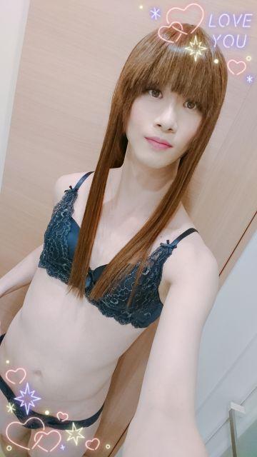 こんばんは(*^▽^*)ノ