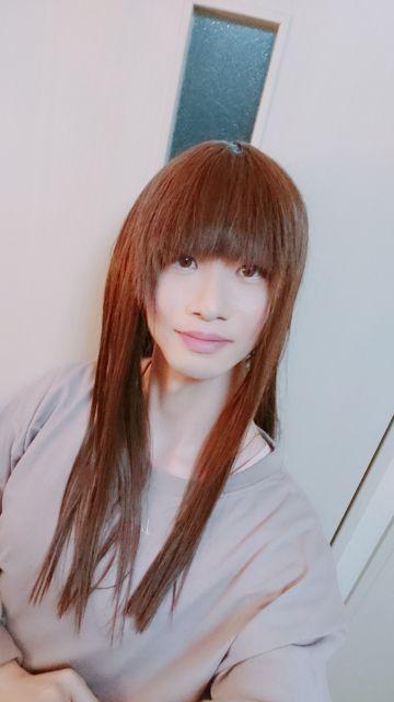 ♡♡お礼♡♡(o^^o)♡♡