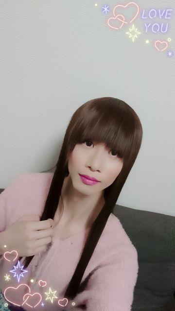 13:00五反田のお兄ちゃん♡♡(o^^o)