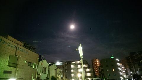 22:00大塚のお兄ちゃん♡♡