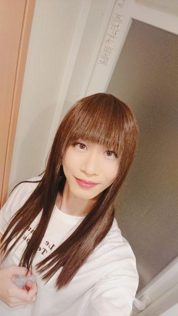 出勤しました(o^^o)&12:00大塚のお兄ちゃん♡♡