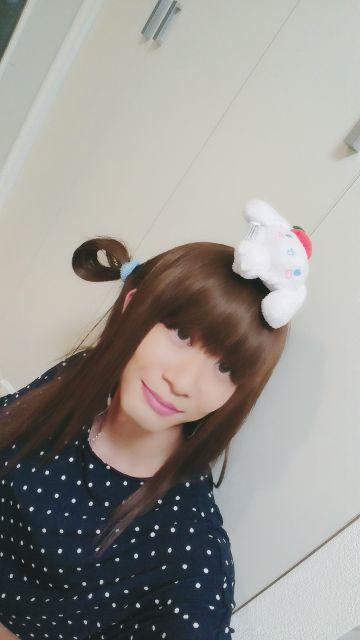 シナモ♡♡